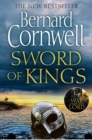 Sword of Kings - eBook