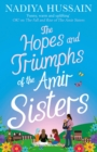 The Hopes and Triumphs of the Amir Sisters - Book