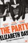 The Party - Book