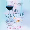 The Heartfix : An Online Dating Diary - eAudiobook