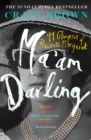 Ma'am Darling: 99 Glimpses of Princess Margaret - eBook