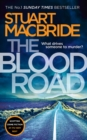 The Blood Road - eBook