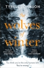 The Wolves of Winter - Book