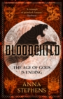 Bloodchild - Book