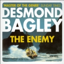 The Enemy - eAudiobook