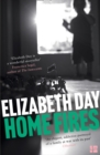 Home Fires - Book