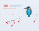 Bird Photographer of the Year : Collection 2 - Book
