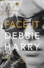 Face It: A Memoir - eBook
