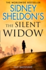 Sidney Sheldon's The Silent Widow: A gripping new thriller for 2018 with killer twists and turns - eBook