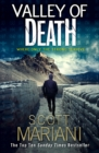Valley of Death - Book