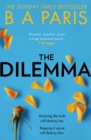 The Dilemma - eBook