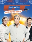 The Grand Tour Guide to the World - eBook