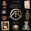 Antiques Roadshow - eAudiobook