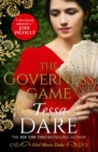 The Governess Game (Girl meets Duke, Book 2) - eBook