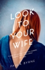 Look to Your Wife - Book
