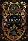 The Betrayals - Book