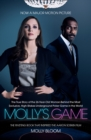 Molly's Game: The Riveting Book that Inspired the Aaron Sorkin Film - eBook