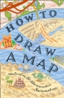 How to Draw a Map - eBook