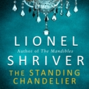 The Standing Chandelier - eAudiobook