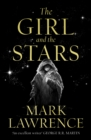 The Girl and the Stars - Book