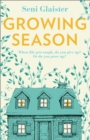 Growing Season - Book