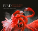 Bird Photographer of the Year: Collection 3 - Book