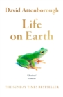 Life on Earth - Book