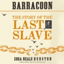Barracoon - eAudiobook
