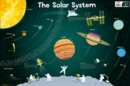 Solar System - Book
