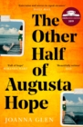 The Other Half of Augusta Hope - Book