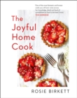 The Joyful Home Cook - Book