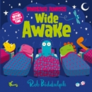 Wide Awake - Book