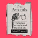 The Personals - eAudiobook