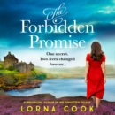 The Forbidden Promise - eAudiobook