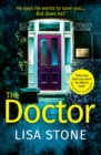 The Doctor - Book