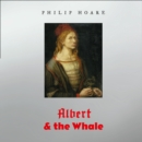Albert and the Whale - eAudiobook