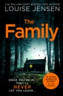 The Family - eBook