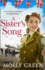 A Sister's Song - Book