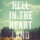 Hell in the Heartland - eAudiobook