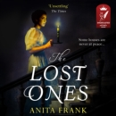 The Lost Ones - eAudiobook