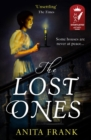 The Lost Ones - Book