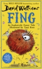 Fing - Book