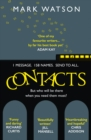Contacts - Book