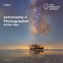 Astronomy Photographer of the Year: Collection 8 - Book