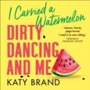 I Carried a Watermelon - eAudiobook