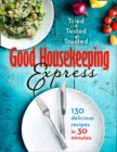 Good Housekeeping Express - Book