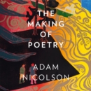 The Making of Poetry - eAudiobook