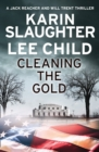 Cleaning the Gold - eBook