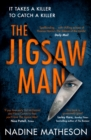The Jigsaw Man - eBook