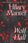 Wolf Hall - Book